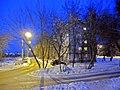 Irkutsk. Akademgorodok. February 2013 - panoramio (184).jpg