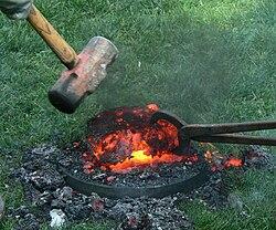 kalijev argon datira wikipedia tagalog