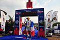 Ironman 703 Ruegen Winner Vlerken.JPG