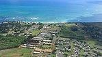 Iroquois Point, Ewa Beach (503257) (17249802822).jpg