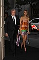 Isabel Lucas with Sidney Toledano in Sydney 2013 (3).jpg