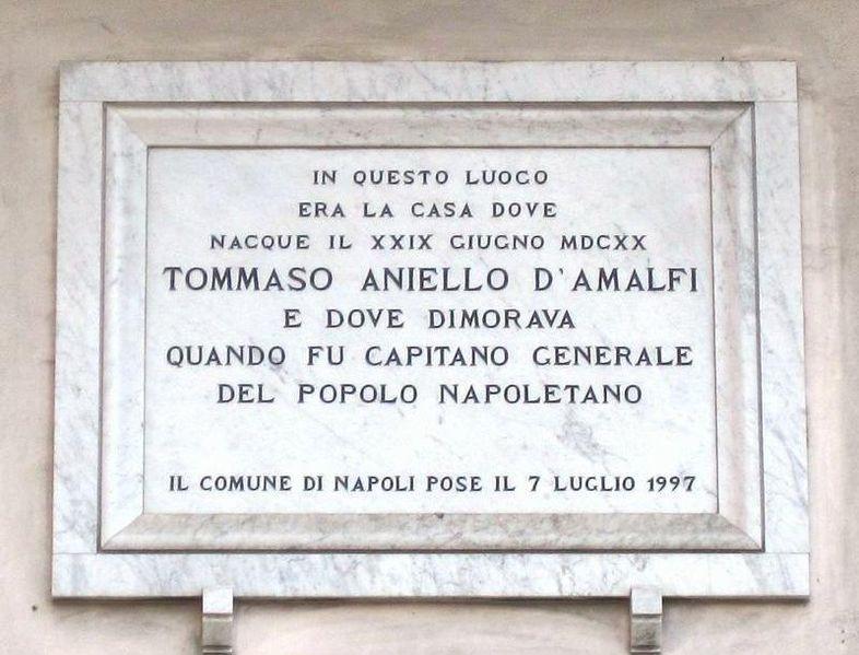 File:Iscrizione Masaniello.jpg