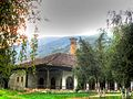 Islamic religious buildings 99.jpg