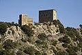 Isona i Conca Dellà, Castell de Llordà PM 25561.jpg