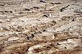 Israel, Masada (5164864871).jpg