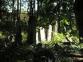 Israelitischer Friedhof Währing September 2006 022.jpg