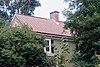 Isaac Roberts House