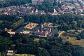 Isselburg, Burg Anholt -- 2014 -- 2081.jpg