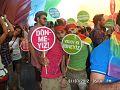 Istanbul Turkey LGBT pride 2012 (45).jpg