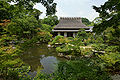 Isuien Nara21nt3200.jpg