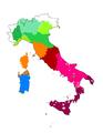 Itàlianew.png
