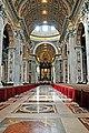 Italy-3233 - St. Peter's Basilica (5390635863).jpg