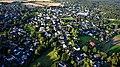 Ittenbach 010.jpg
