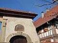Ittenheim rLouisPasteur 11 (2).jpg