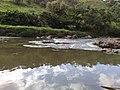 Itupeva - SP - panoramio (954).jpg