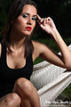 Iva Grijalva Pashova in black 01.jpg