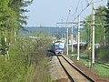 Ivanteevka-2 platform - panoramio (6).jpg
