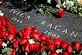 Ivica Račan Grave.jpg