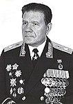 Iwan Schavrov 3.jpg