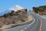 Izu Skyline 20120203.jpg