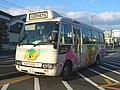 Izumoshi Seikatsu-bus.jpg