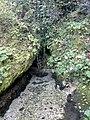 Izvor Kozice - panoramio.jpg