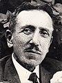 Ján Čajak.jpg
