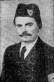 Ján Dudáš.png