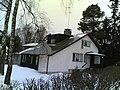 Jäämäentie - panoramio (4).jpg