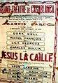 Jésus la Caille-Maroc.jpg