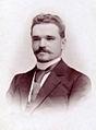 Józef Hipolit Godlewski.jpg