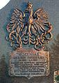 Józef Zadzierski-grave in Tarnawiec.jpg