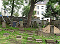 Jüdischer Friedhof an der Weißenburgstraße - 02.jpg