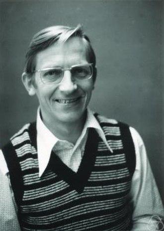 Jürgen Neukirch - Image: Jürgen Neukirch
