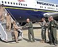 J-STARS crew returns from last Iraq mission (6732612953).jpg