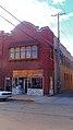 J.B. Donovan ^ Co. Pharmacy Building - panoramio.jpg