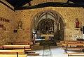 J23 015 San Ignacio de Rábago, innen.jpg
