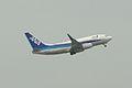 JA06AN take off @HND RJTT (470097667).jpg