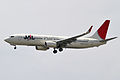 JAL B737-800(JA329J) (4779528913).jpg