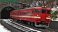 JNR 711 series EMU 063.JPG
