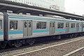 JNR EC T205-70.jpg