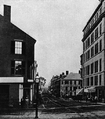 JQAdams house TremontSt BoylstonSt Boston.png