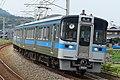 JR-Series7000-7011.jpg