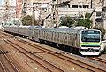 JREast-E231-1000-K39.jpg