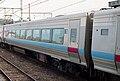 JR shikoku 8000series 8101 niihama.jpg
