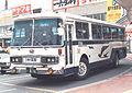 JR sikoku nangoku K-CQA550 IK.jpg