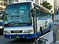 JRbus H654-01411.JPG