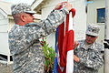 JTF Guantanamo's External Security Puerto Rico's 480th Army National Guard Turns Over to Rhode Island's 115th MP Co. DVIDS225636.jpg