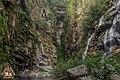 Jaboticatubas - State of Minas Gerais, Brazil - panoramio (20).jpg