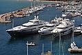 Jachts in Calvi port.jpg